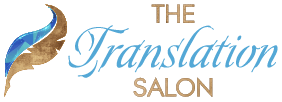 The Translation Salon